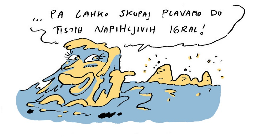 izar-lunacek-cacke-tuhtci-13-image2
