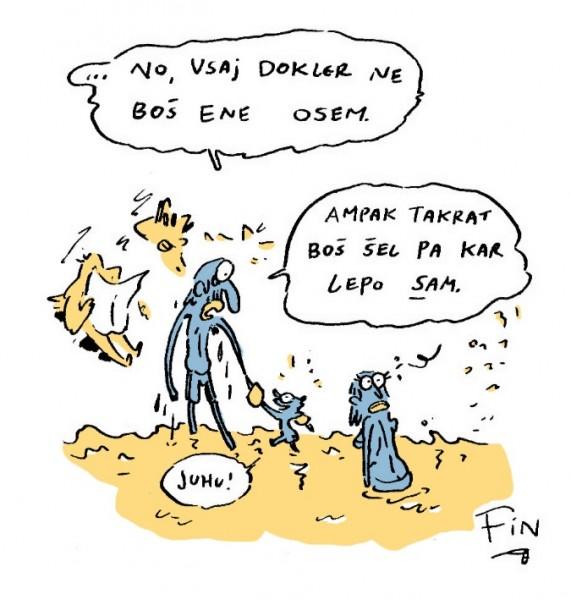 izar-lunacek-cacke-tuhtci-13-image25