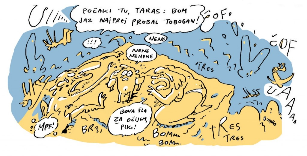 izar-lunacek-cacke-tuhtci-13-image9