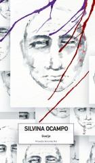 Silvina Ocampo: Gostje