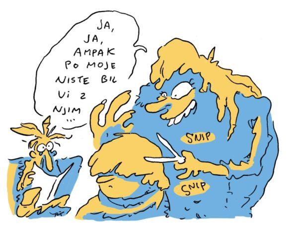 izar-lunacek-cacke-in-tuhtci-lasje-image11-37