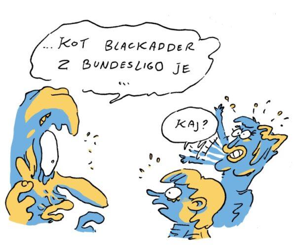 izar-lunacek-cacke-in-tuhtci-lasje-image15-45