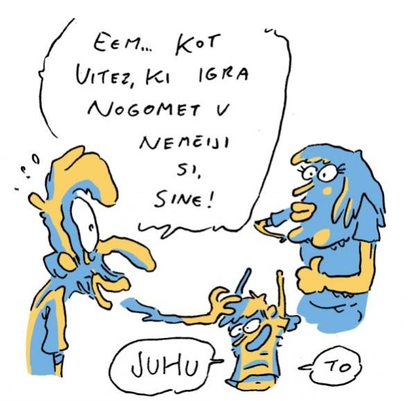 izar-lunacek-cacke-in-tuhtci-lasje-image16-47