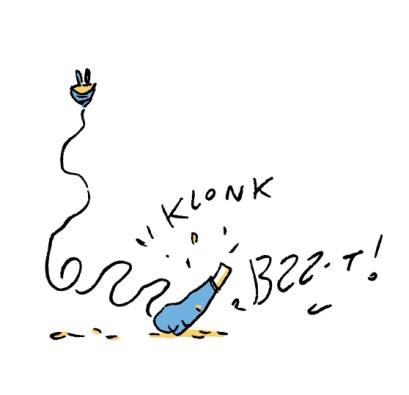 izar-lunacek-cacke-in-tuhtci-lasje-image31-77
