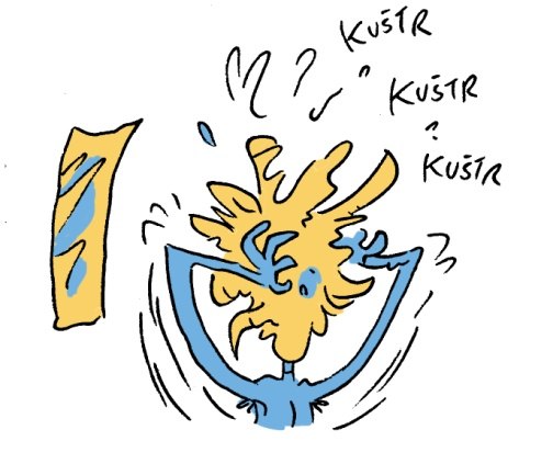 izar-lunacek-cacke-in-tuhtci-lasje-image5-25