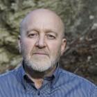 Peter Rezman (foto: Katja Rezman)