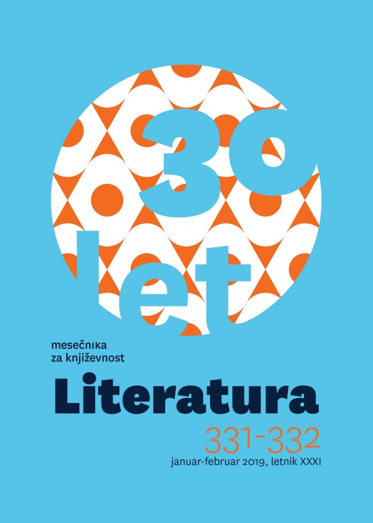 Literatura 331-332