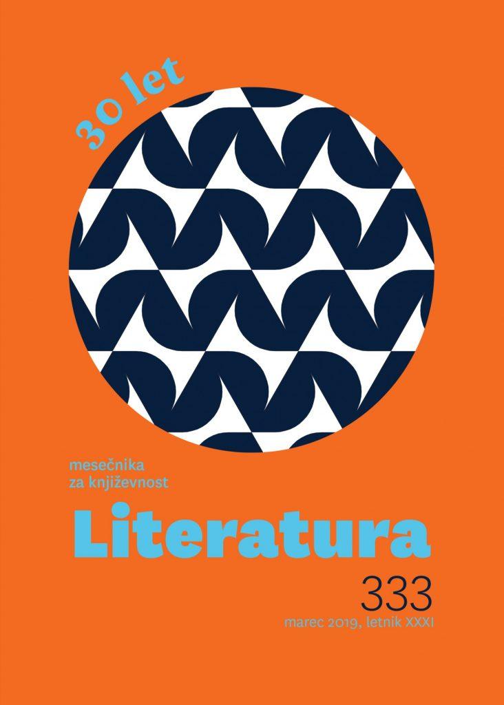 Literatura 333
