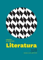 Literatura 329-330