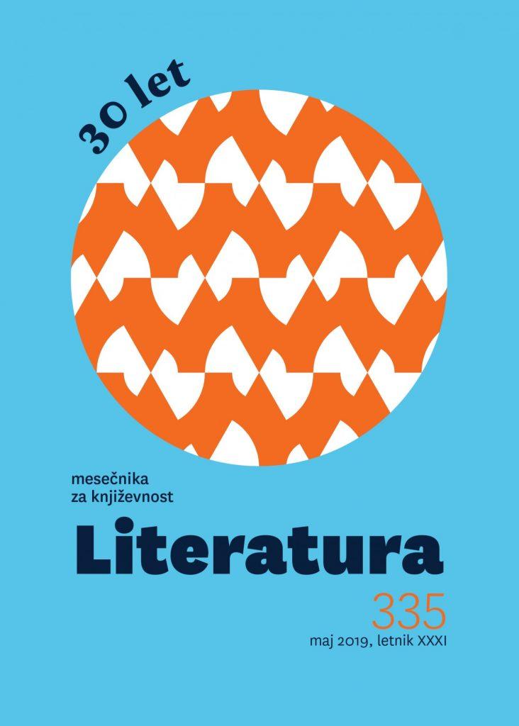 Literatura 335