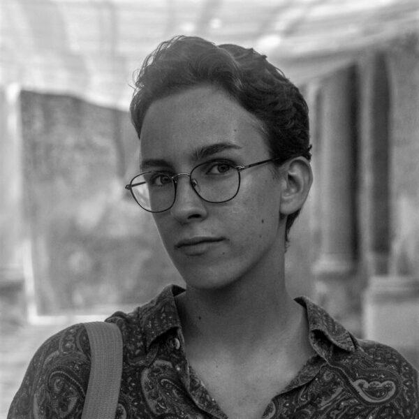 Eva Ule