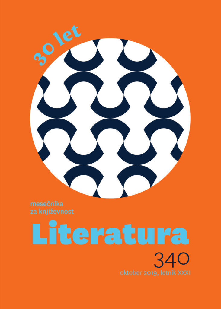 Literatura 340