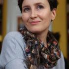 Mária Ferenčuhová