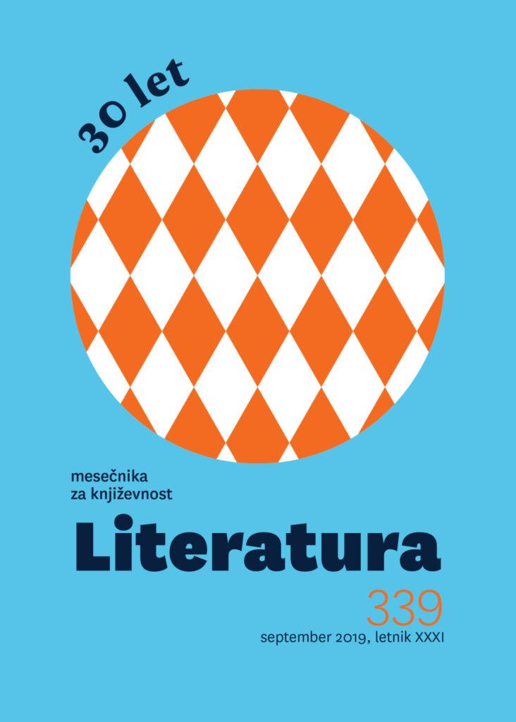 Literatura 339