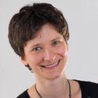 Katja Zakrajšek (foto: Gordana Grlič)