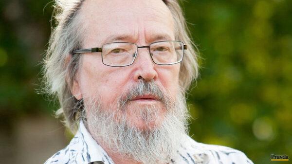 Dušan Mitana, foto: Robert Hüttner (Pravda)