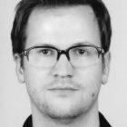 Jakob Hayner, foto: SW