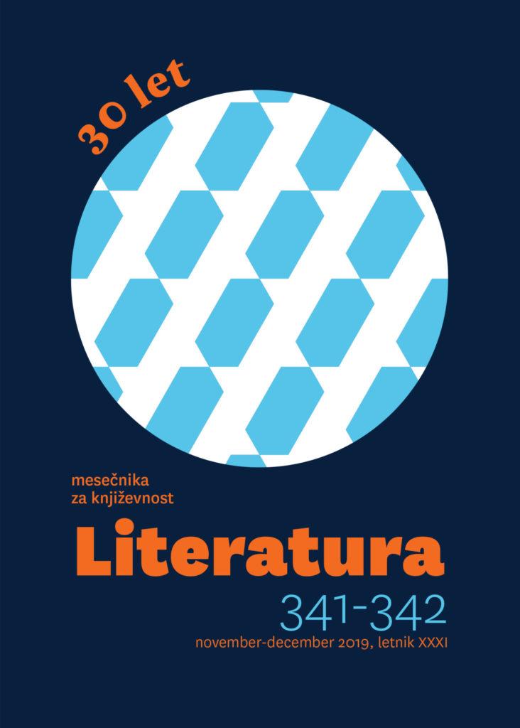Literatura 341-342