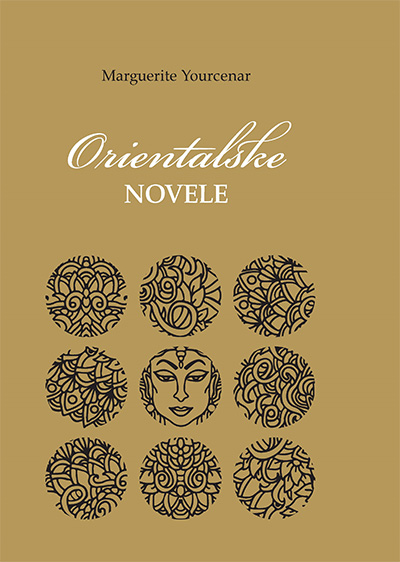 Marguerite Yourcenar, Orientalske novele