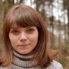 Anja Silovšek (foto: Asha Past)