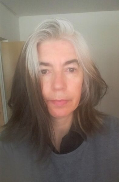 Katarina Majerhold