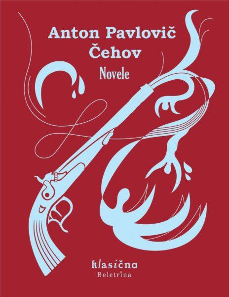 Čehov, Novele
