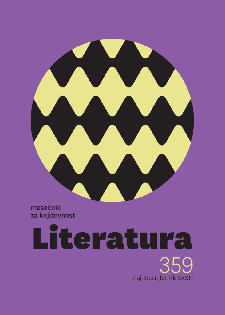 Literatura 359