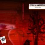 Petre M. Andreevski: Vsi obrazi smrti