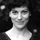 Barbara Pogačnik