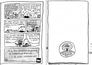 Dav Pilkey: Super Pleničko 2 – Tatovi straniščnih školjk