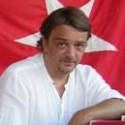 Nebojša Pop Tasić