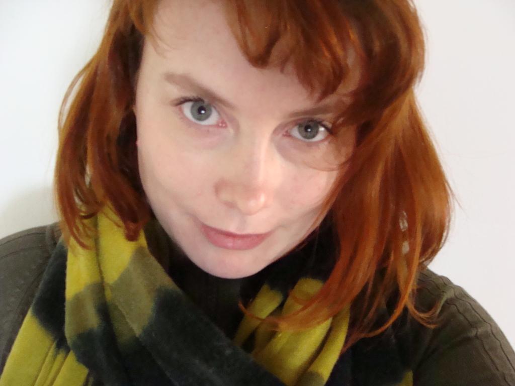 Tatjana Knapp