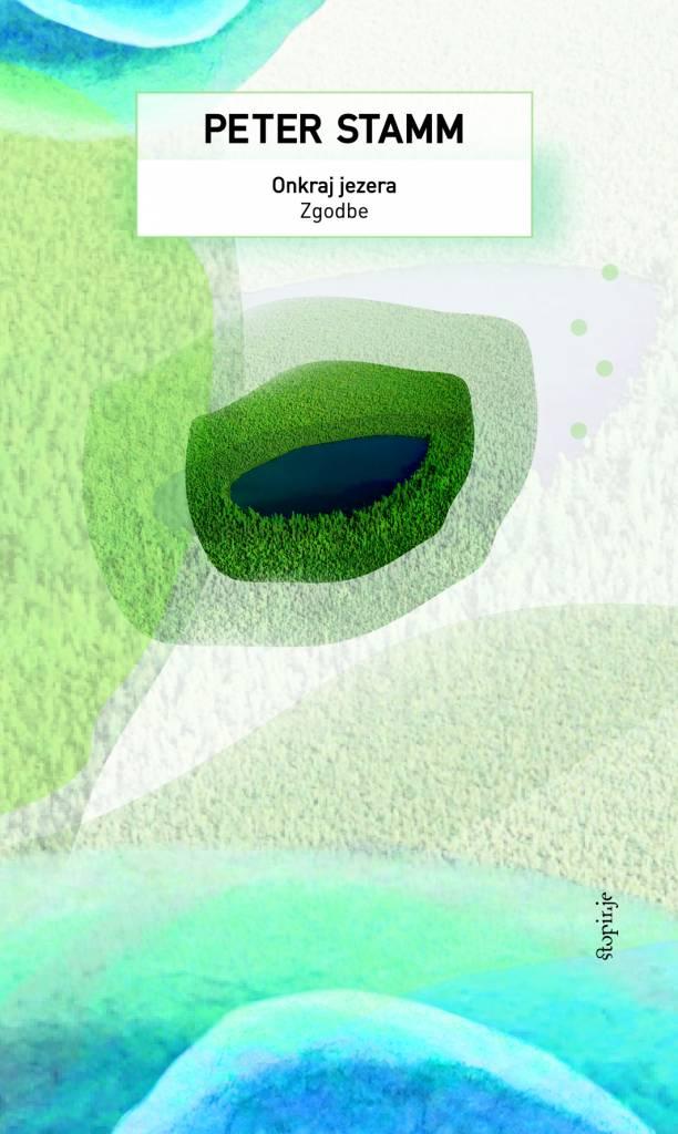 Peter Stamm: Onkraj jezera
