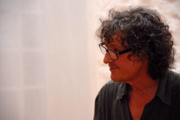 Marc Delouze