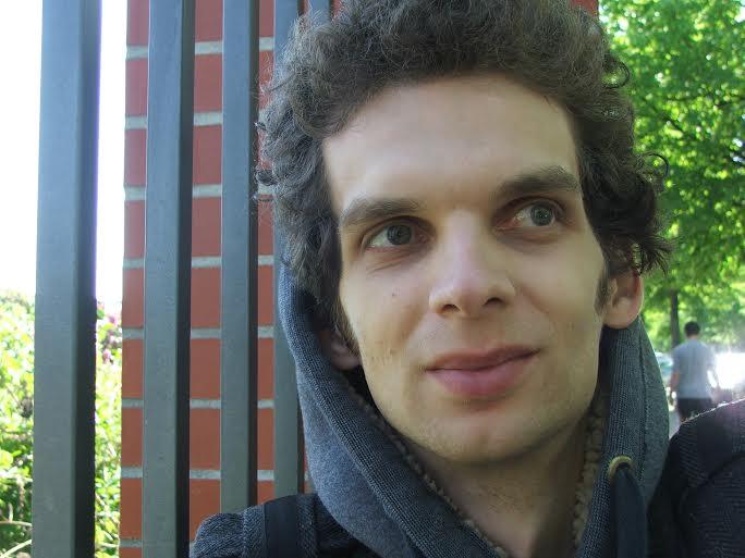Ilija Đurović