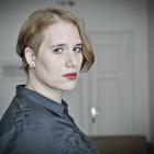 Katja Perat (foto: Maj Pavček)