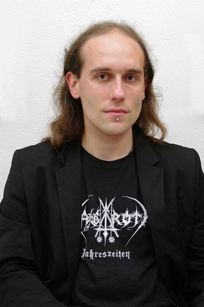 Davorin Lenko