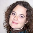Maria Cecilia Perna