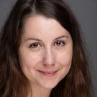 Nina Medved (foto: Gregor Salobir)