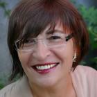 Renata Šribar