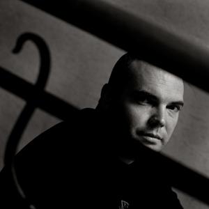 Sebastijan Pregelj (foto: Jože Suhadolnik)