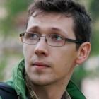 Aleksandar Stoicovici