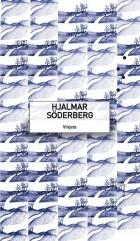 Hjalmar Söderberg: Vinjete