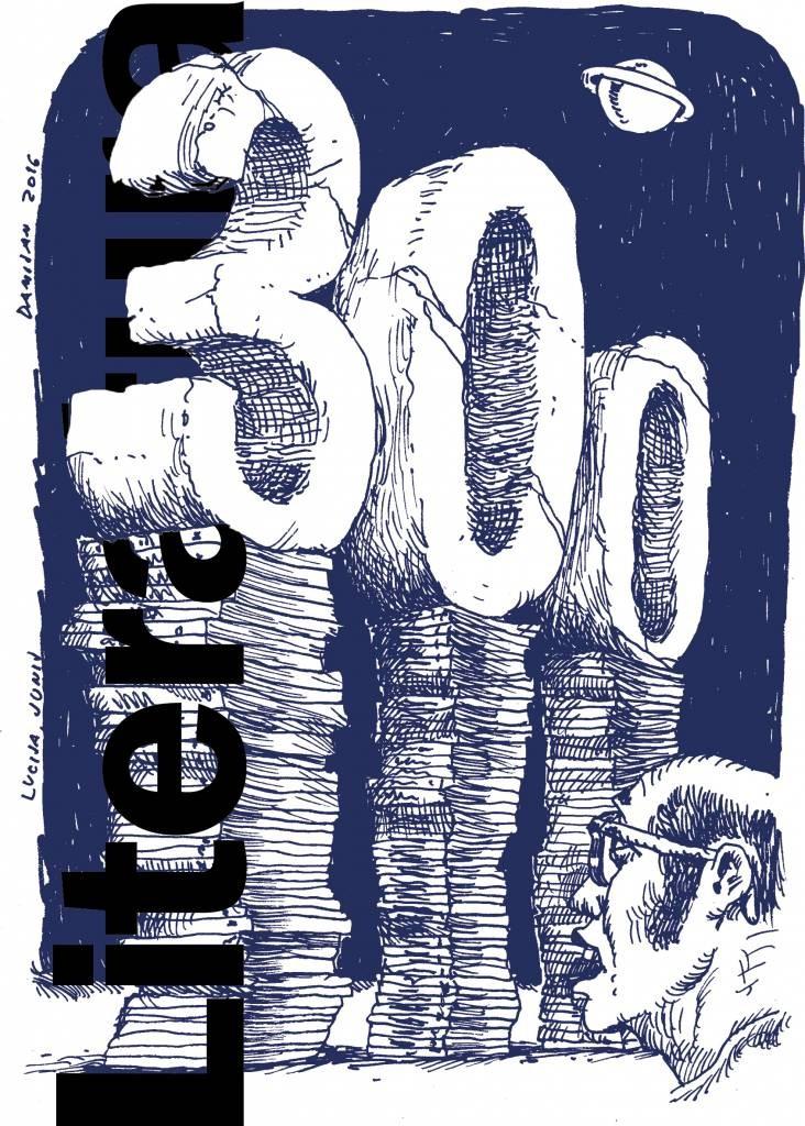 Literatura 300