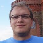 Rafał Gawin (foto: Ewelina Kołodziejczyk)