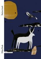 Mitja Drab: Nočne živali