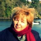Tatjana Plevnik