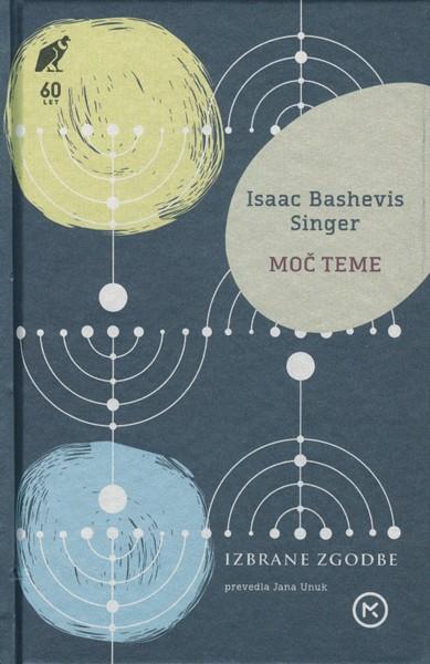 Isaac Bashevis Singer, Moč teme