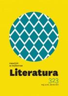 Literatura 324-325