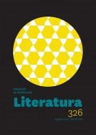 Literatura 327